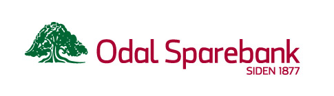 Odal Sparebank inaktiv