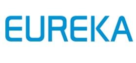 Eureka Pumps AS
