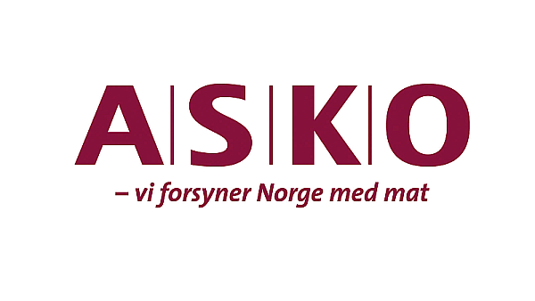 Asko Transport AS