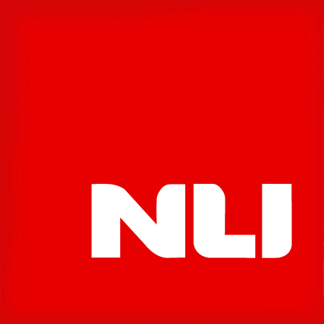 NLI Elektrosystemer AS