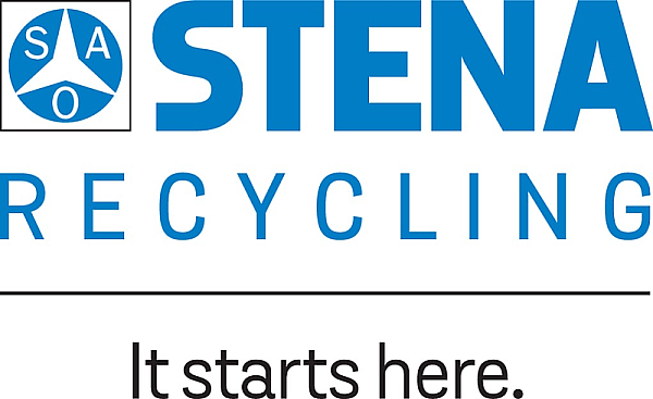 Stena Recycling AS