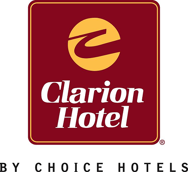 Clarion Hotel With AS