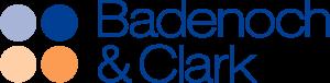 Badenoch & Clark Norway