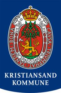 Kristiansand Kommune Sektor 3 - Helse/sosial
