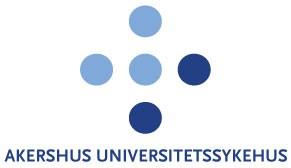 Akershus Universitetssykehus HF