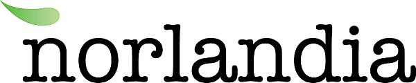 Norlandia Eldreomsorg