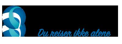 Berg-Hansen Reisebureau AS