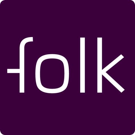 Folk AS