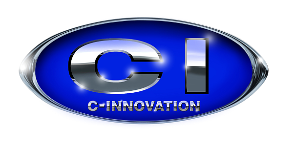 C-Innovation Llc