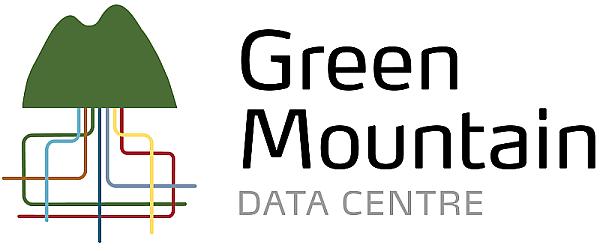 GREEN MOUNTAIN DATA CENTRE AS