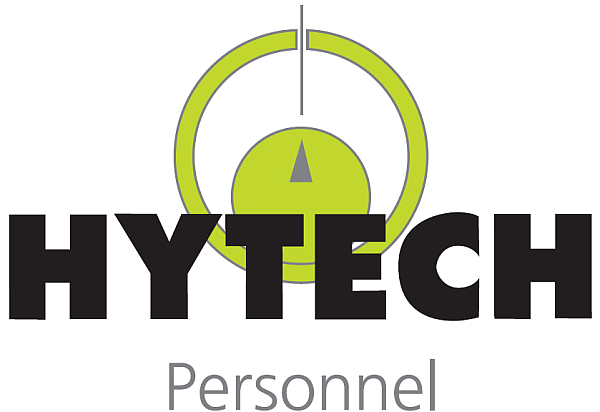 Hytech Personell AS