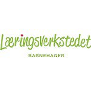 LÆRINGSVERKSTEDET AS