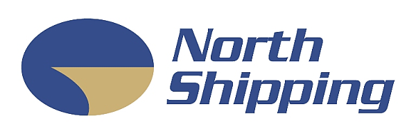 North Shipping AS