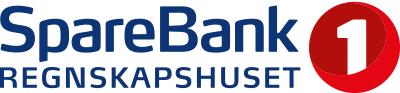 SpareBank 1 Regnskapshuset Nord-Norge AS