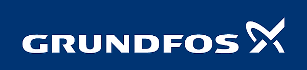 Grundfos Norge AS