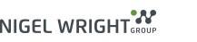 Nigel Wright Consultancy Norway AS