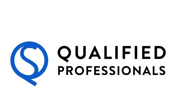 QUALIFIED PROFESSIONALS OSLO