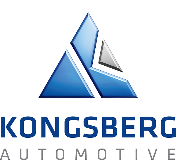 Kongsberg Automotive Holding ASA