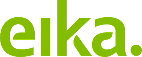 Eika Gruppen AS