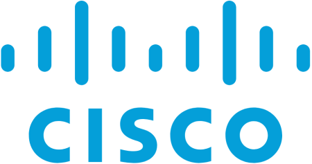 Cisco Systems Norway AS