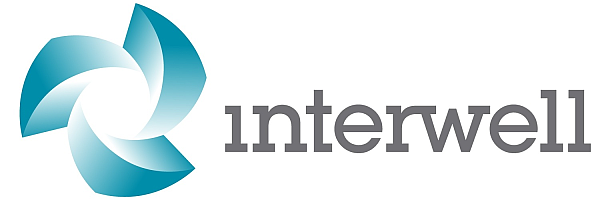 Interwell Norway AS