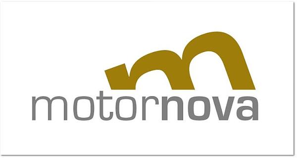 MotorNova