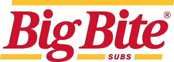 Big Bite AS