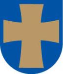 Klepp Kommune