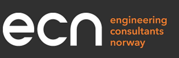 ECN - Engineering Consultants Norway AS