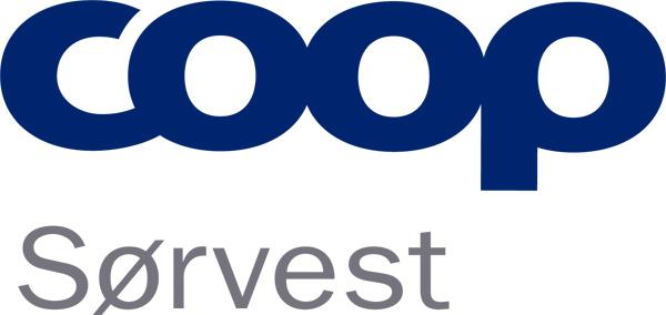 Coop Sørvest SA