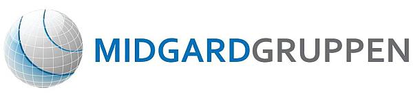 Midgard Gruppen AS