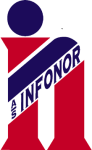 Infonor AS