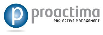 Proactima AS