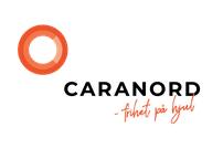 Caranord AS