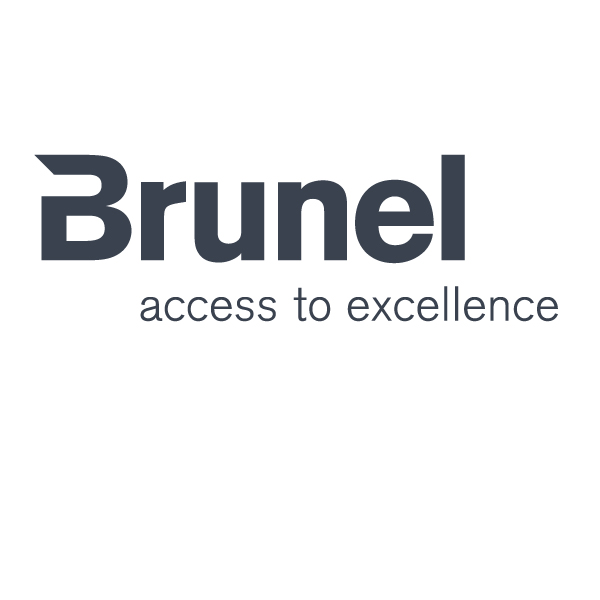 BRUNEL ENERGY NORGE AS
