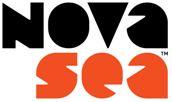 Nova Sea AS