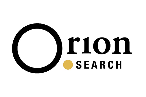 Orion & Partners AS
