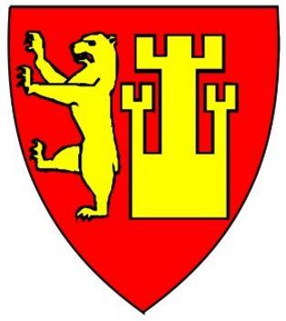 Fredrikstad Kommune Seksjon Kultur, miljø og byutvikling