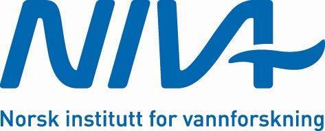 Norsk Institutt for Vannforskning
