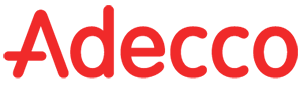 Adecco Kontor og administrasjon
