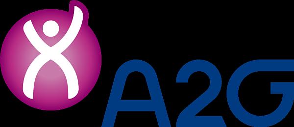 A2G Gruppen AS