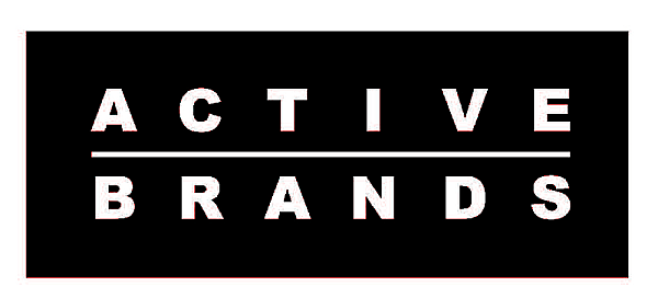 Active Brands AS