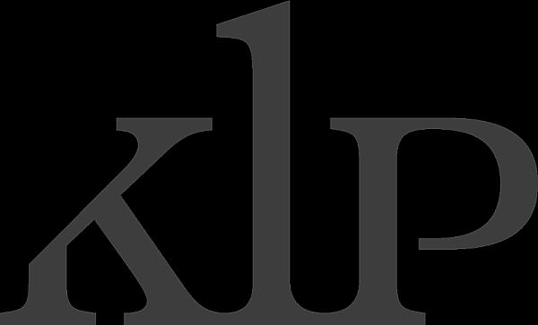 KLP Skadeforsikring AS