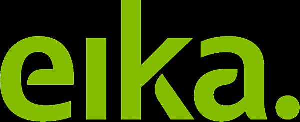 Eika Forsikring AS