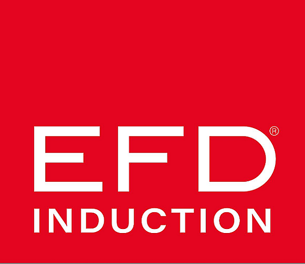 EFD Induction AS