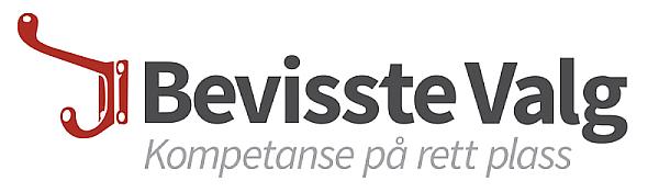 BEVISSTE VALG AS