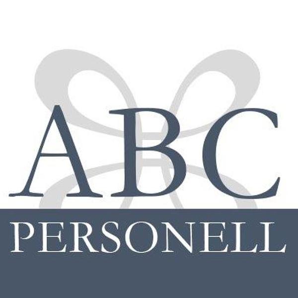 ABC Personell Vikar Og Rekrutteringsbyrå AS