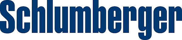 Schlumberger Norge AS
