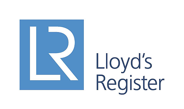 LLOYD'S REGISTER CONSULTING - ENERGY AS