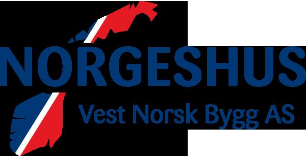 Vest Norsk Bygg AS